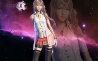 ff13 serah hentai wallpaper games final fantasy xiii serah boards threads from ffxiii attractive