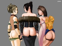 ffx hentai pics pixdev pictures user ffx mooning