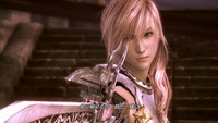 ffxiii lightning hentai final fantasy xiii lightning dlc screenshot ffxiii