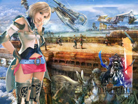 final fantasy 12 hentai wallpapers fullsize final fantasy xii hentai