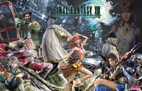 final fantasy 13 hentai mjuxmdqy bankoboev final fantasy xiii personazhi igry characters game