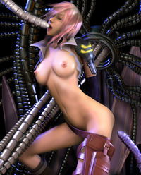 final fantasy 13 hentai albums userpics final fantasy girl girls xxx