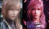 final fantasy 13 lightning hentai kltj ffxiii lightning hentai large normal