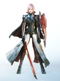 final fantasy 13 lightning hentai media iqk cdcfu final fantasy characters sexier skimpy scandal