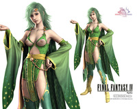 final fantasy 4 rydia hentai albums hentai wallpaper mix toons final fantasy rydia wallpapers