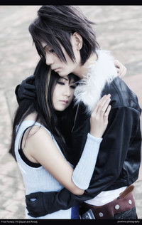 final fantasy 8 rinoa hentai pre final fantasy squall leonhart rinoa heartilly jiocosplay fxz hentai