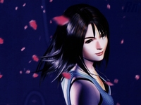 final fantasy 8 rinoa hentai dcf baa edfa final fantasy rinoa heartilly