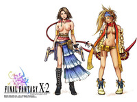 final fantasy hentai albums killer sprites hentai finalfantasy rikkuyuna user media