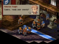 final fantasy tactics hentai cons
