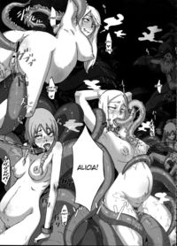 final fantasy tactics hentai fukou kishi final fantasy tactics hentai manga pictures album english resolution page