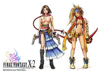 final fantasy viii hentai final fantasy pics hentai collections pictures album
