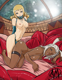 final fantasy xii hentai ganassa fran penelo part pictures user page all