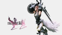final fantasy xiii serah hentai final fantasy xiii lightning