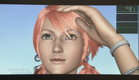 final fantasy xiii vanille hentai forums printthread