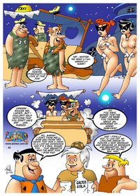 flintstones hentai comic flintstones comic incest manga pictures album sorted page