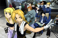 fma hentai winry moe alphonse elric black hayate edward envy metal alchemist gluttony jean havoc maes hughes riza hawkeye roy mustang winry rockbell wallpaper
