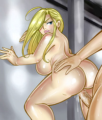 fma rose hentai lusciousnet ass breasts fullmet fullmetal alchemist olivier mira armstrong hentai rule data paheal net bee milla shang hotspic cartoon porn