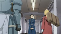 fma rose hentai fullmetal alchemist large brotherhood