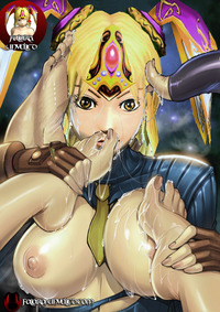 foot fetish hentai gallery gallery hentai priston tale feet fetish