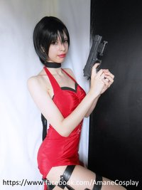 free hentai for psp pre ada wong resident evil cosplay lolitaamane direct porn psp