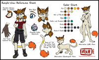 furry and human hentai photos original rumple chan ref sheet memes subcultures furries