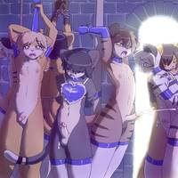 furry animation hentai ddc bfe furry human gay hentai