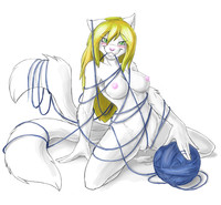 furry cartoon hentai pics stunning cat poses beauty page