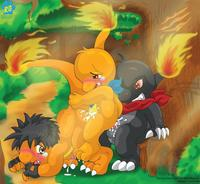 furry pokemon hentai pics media furry pokemon hentai pics