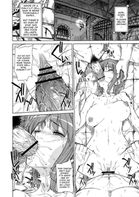 futa hentai comics one piece hentai futanari manga english mother