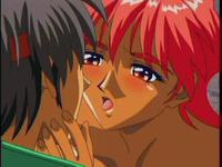 g hentai gallery hentai adult toons anime porn flash animation galleries board