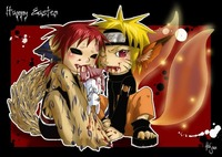 gaara and sakura hentai eeff http photobucket albums angelmoon yaoi narutoxbilly naruto fav couple