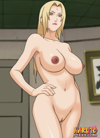 game tsunade hentai tsunades body naruto hentai media