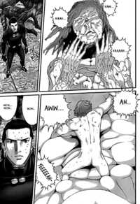 gantz hentai manga store manga compressed gantz comments jiiyc convince read one page