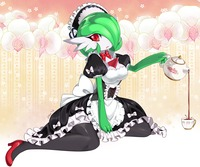 gardevoir e hentai pictures gardevoir comp another compilation enjoy damn weebs funny