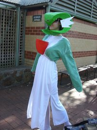 gardevoir hentai flash pre choose gardevoir janice morelikethis artists