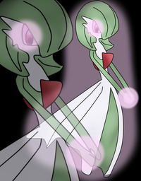 gardevoir hentai game gardevoir ask newtwo morelikethis fanart digital drawings games