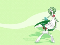 gardevoir pokemon hentai wallpapers naruto hentai our free pokemon gardevoir erlade wallpaper