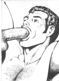 gay e hentai gay hentai comics gallery obscene hard bdsm