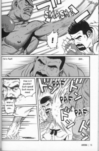 gay hentai comics gay comics page