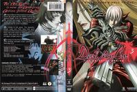 gloria devil may cry hentai cov devil may cry volumen ingles hotties hentai anime pics