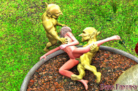 goblin hentai dmonstersex scj galleries hard owned efl screams more goblin hentai
