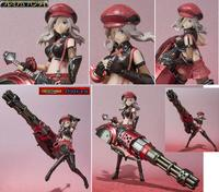 god eater hentai albums rctoys artsgodeater alisacannon zpsc