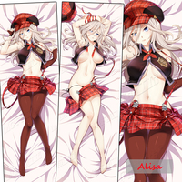 god eater hentai htb ncuvifxxxxa xvxxq xxfxxxd hentai sexy japanese anime dakimakura god eater alisa cute pillow case cushion cover decorative hugging body item