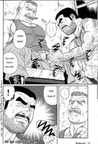 good gay hentai hard yaoi manga gay hentai