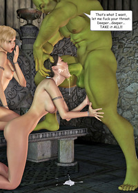 good monster hentai dmonstersex scj galleries stinking weird monster catches hentai lesbian babe fucks hard