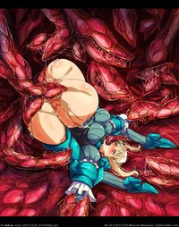 good tentacle hentai hentai some favorite tentacle pics gifs feel free drop tentaclehentai about more picture