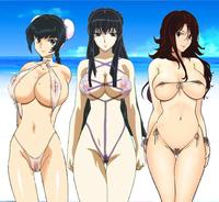 gundam 00 hentai gundam wang liu mei hentai collections pictures album