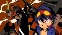 gurren lagann hentai galleries media gurren lagann hentai galleries