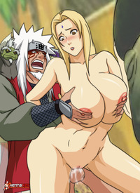 naruto hentai tsunade and naruto media original naruto hentai database tsunade