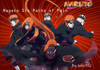 naruto pain hentai six paths pain tobi ekdef morelikethis fanart cartoons digital movies
